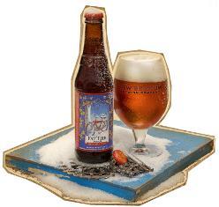 Beers_post
