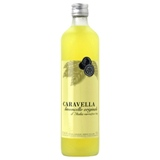 Caravella_Limoncello(post)