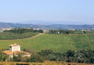 Frescobaldi(2)