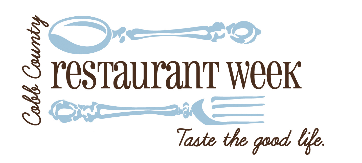 Restaurant_Week_Logo_with_TAG-Web