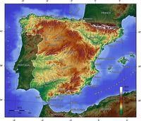 701px-Spain_topo