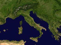 800px-Italy_12_68449E_42_33265N